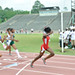 Jasmine Smith 3A 100-200 Champion-2