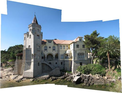 Cascais House