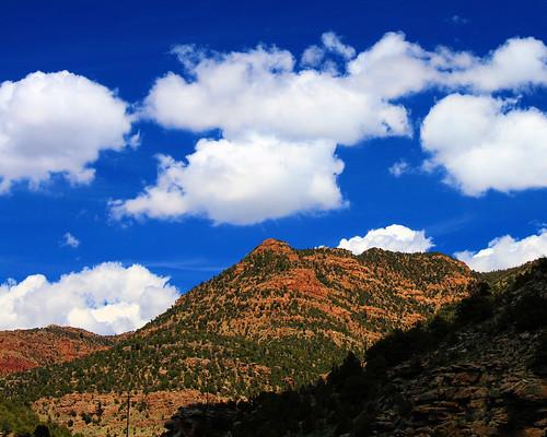 8x10 Sunnyside Canyon IMG_8977