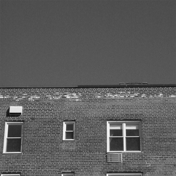 windowssized