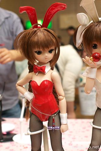 DollShow31-DSC_3536