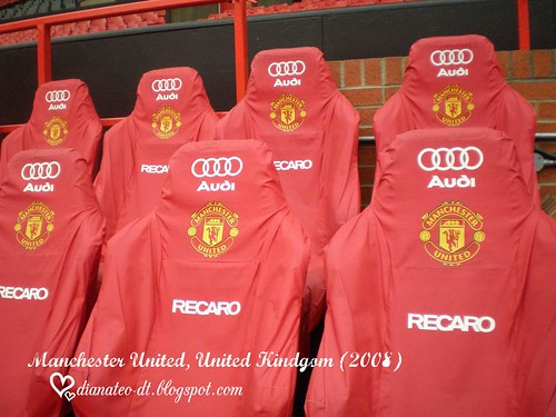 Manchester United (10)