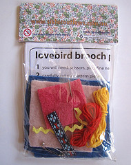 "lovebird brooch - kit back • <a style=""font-size:0.8em;"" href=""http://www.flickr.com/photos/62749367@N06/5715196579/"" target=""_blank"">View on Flickr</a>"