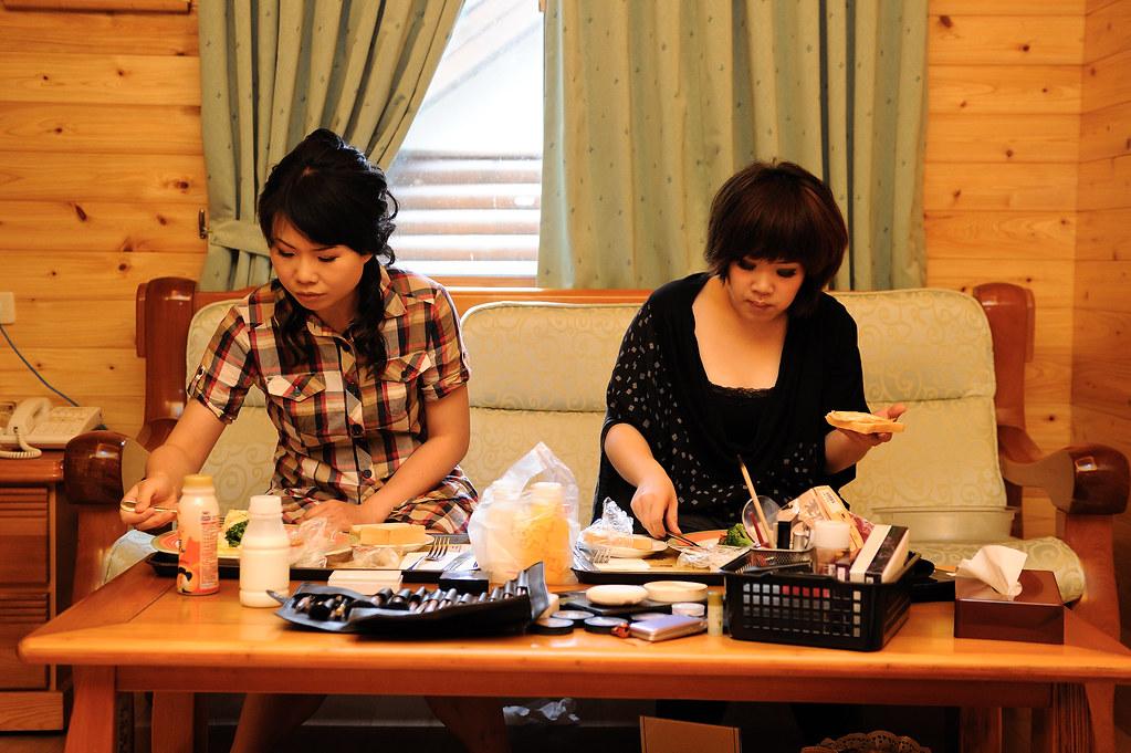 20110430_Pei.Chung_0009
