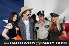 0101texas-flag (Halloween Party Expo) Tags: halloween halloweencostumes halloweenexpo greenscreenphotos halloweenpartyexpo2100 halloweenpartyexpo halloweenshowhouston