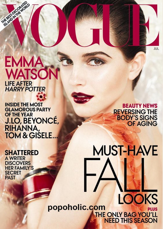 emma-watson-vogue-us-july-2011-cover