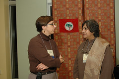 25Anniversary200811-422.jpg (Grassroots International) Tags: print unitedstates 25thanniverary grassrootsinternational 25thanniversarymainevent ellenshub