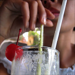Guava Juice – A memory…