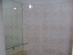 baño 1  en sala de distribucion (aniperez) Tags: san departamento borja