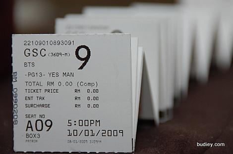 Beli-Tiket-Wayang