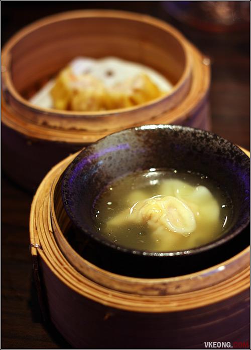 soup-dim-sum
