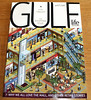 Gulf Air - Gulf Life magazine shopping issue - isometric shopping mall illustration (Rod Hunt Illustration) Tags: illustration magazine graphicdesign vectorart graphic image cartoon images pixel pixelart editorial illustrator vector isometric magazinecover adobeillustrator gulfair magazineillustration coverdesign graphicillustration vectorillustration coverillustration editorialillustration digitalartist pixelillustration pixelcity isometricillustration gulflife professionalillustrator graphiccity rodhunt vectorillustrator magazineillustrator isometricvector isometricillustrator pixelartist vectorartist editorialillustrator professionalillustration isometricpixelart isometricpixelartist pixelartists pixelartworlds pixelartworld isometricvectorillustration isometricvectors isometricvectorimages isometricimages cartooncityscape citygraphicillustration citygraphics graphiccityscape cityscapegraphics pixelillustrator editorialmagazineillustration