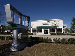 Krispy Kreme UCF 3