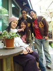 ibn-trip-09 271 (boydchan_4) Tags: trip ibn