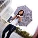 Lisa Nguyen Photo 11
