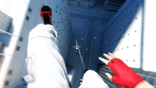 MirrorsEdge 2008-12-16 02-40-47-70