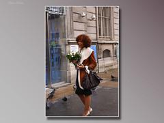 wedding-45 (Tibo - Cheshire) Tags: mariage amine maeva