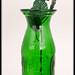 Grolsch Vase