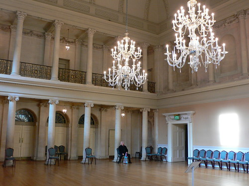 The Assembly rooms in Bath  Downstairs is the Museum of Fashion  The Assembly Rooms and Fashion Museum in Bath   Europe a la Carte  . Bath Fashion Museum Gift Shop. Home Design Ideas