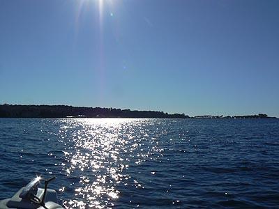 mer et soleil.jpg