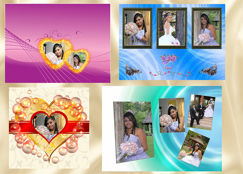 1000 Photoshop Templates for Quinceañera ,Quinceanera for sale