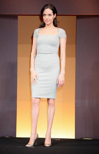 Angelina Jolieの画像57319