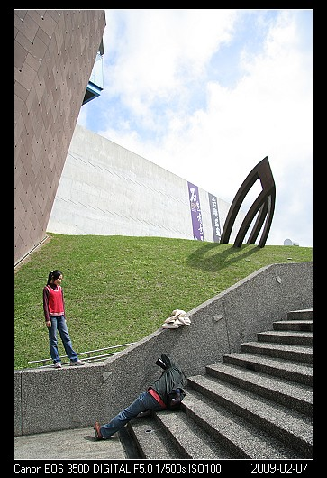 20090207Museum48