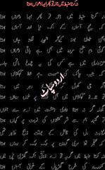 Mohammad Ameer Muawiya Langrial (Ameer Muawiya Langrial) Tags: pictures wedding pakistan poetry poem photos islam ali arab hassan khan aslam punjab abu karachi omar ahmed bilal lahore shea fatima wasi kashif munir shahid muhammad quran faiz parveen shah islamabad ghazal osman usman wasim mehdi shahzad gujrat noman bakar waqas raza hussain zafar anwar hazrat ashraf urdu faraz naveed