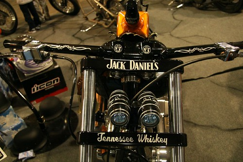 jack daniels barrels
