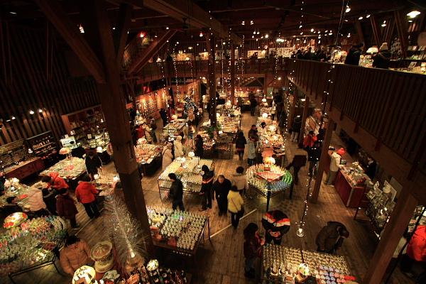 2009北海道-D3-4-小樽音樂鐘館_05.JPG