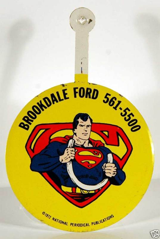 superman_brookdalefordpin