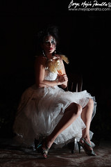 IMG_4174PeCIV (jorgemejia) Tags: teatro poetry danza moda performance granada pasarela nicaragua poesia mujeres cultura lectura femenino poetas