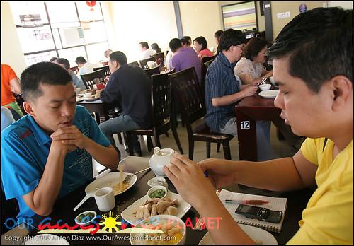 Ying Ying Restaurant-3