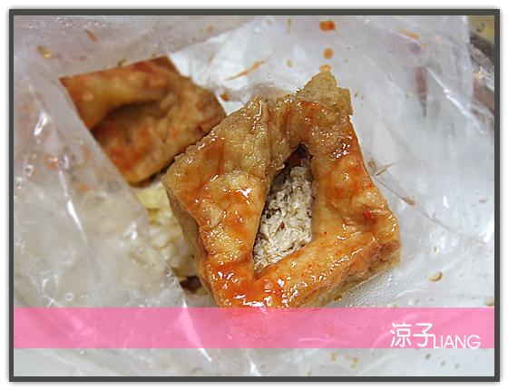潭子臭豆腐03