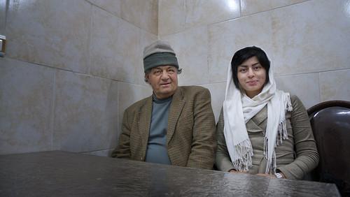P1000930_esfahan_ali_nazila