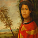 Honolulu Museum of Art_12