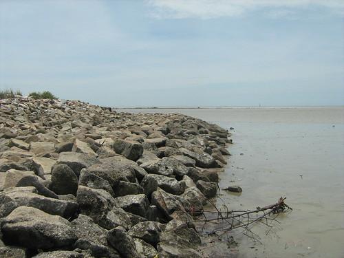 Seaside 1