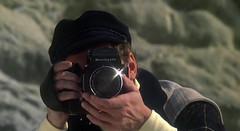 George the Photographer