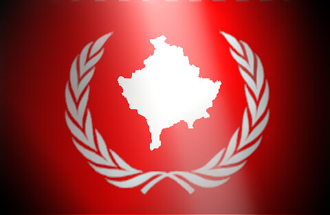 Why india and Russia did not recognize Kosovo