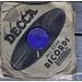 Ain't Misbehavin' - Joe Daniels and his Hot Shots - Decca Records