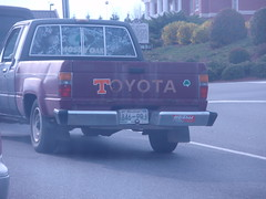tennessee toyota