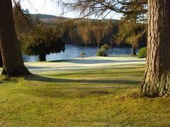 River Tay at Dunkeld (colin mellor1) Tags: scotland perthshire highland dunkeld