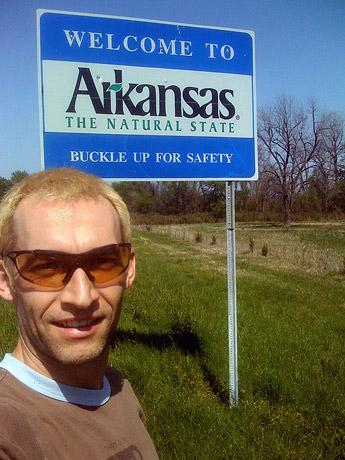 IMG_0334entering-Arkansas