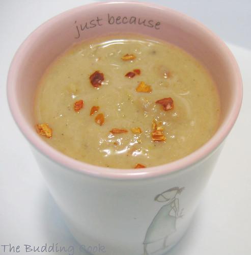 Celery soup3