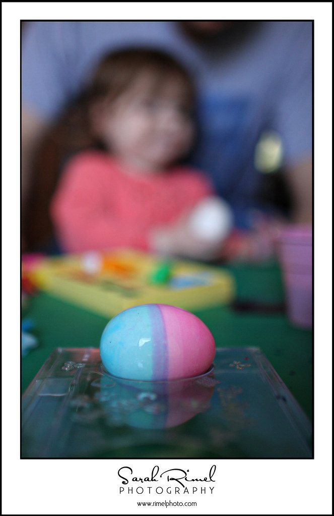 eggs 06