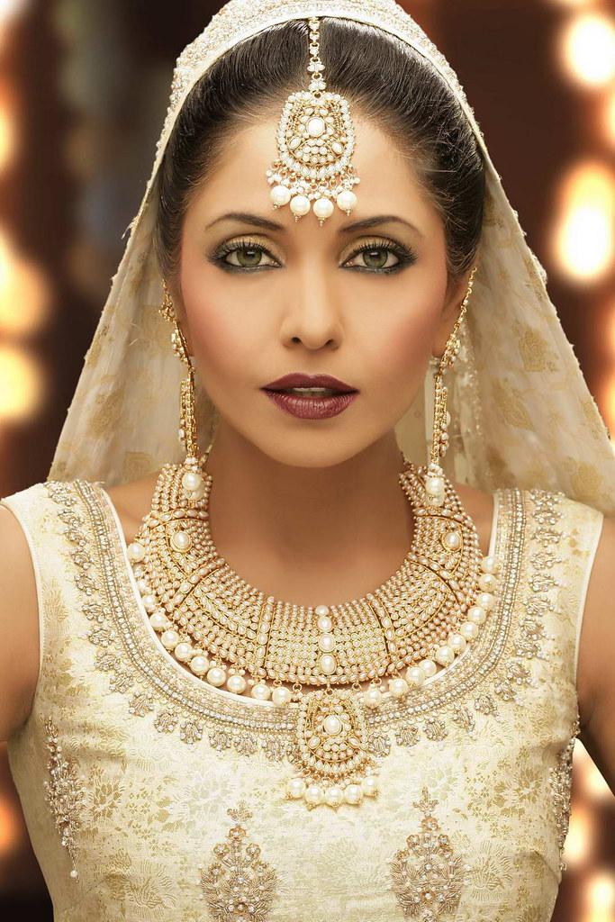 Club Asian Brides 21