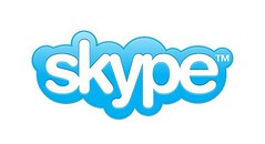 Skype by ebayink, on Flickr