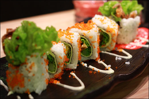 spider-cheese-maki