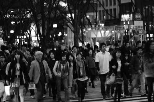 crossing_near_harajuku_32_42_51_69