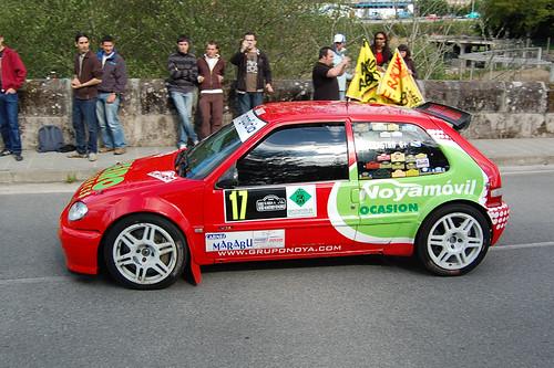 Fotos leyenda (Coches de calle, rallye, racing...) 3477034903_4acfb51a8e